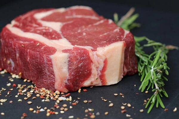 خواص گوشت گوسفندی چیست؟