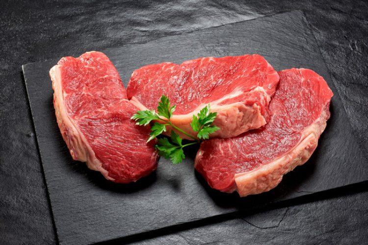 مهمترین دلایل گرانی گوشت گوسفند